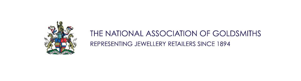 National Association Of Goldsmiths